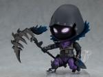 GSC Nendoroid Fortnite – Raven