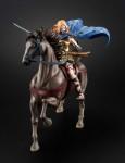 Figuarts Zero Kingdom – Yotanwa (w/ horse)