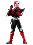 Bandai HG New Edition – Masked Rider Drive Type Speed