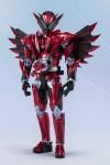 SHFiguarts – Masked Rider Jin Burning Falcon