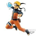 Vibration Stars Naruto Shippuden – Uzumaki Naruto