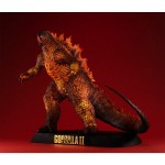 Ultimate Article Monsters – Burning Godzilla 2019 Ver