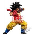 DB Super BWFC  SMSP – SS4 Son Goku (2D)