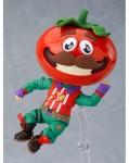 GSC Nendoroid Fortnite – Tomato Head