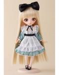 GSC Nendoroid Doll Harmonia Bloom – Alice L