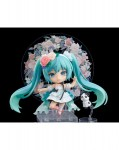 GSC Nendoroid Hatsune Miku – Miku with You 2019 Ver