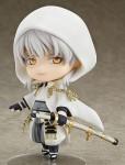 GSC Nendoroid Touken Ranbu Online – Tsurumaru Kuninaga
