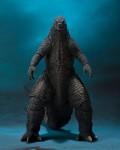 SHMonsterArts – Godzilla (2019)