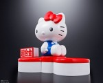 Chogokin – Hello Kitty (45th)