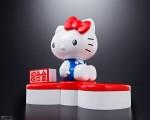 Chogokin – Hello Kitty (45th)