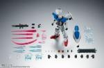 Robot Spirits – GP01FB Gundam