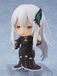 GSC Nendoroid Re Zero Starting Life in Another World – Echidna