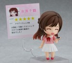 GSC Nendoroid Rent-A-Girlfriend – Chizuru Mizuhara