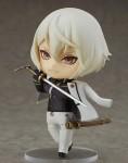 GSC Nendoroid Touken Ranbu Online – Higekiri