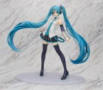 GSC 1/4 Character Vocal Series 01 – Hatsune Miku V3