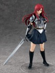 GSC Pop Up Parade Fairy Tail Final Series – Erza Scarlet