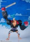 Figuarts Zero One Piece Wanokuni – Franosuke