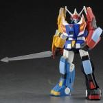 Yamato GN U Dou – Baxinger