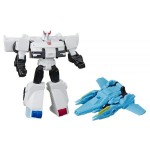Hasbro Transformers Cyberverse Spark Armor Autobot – Prowl