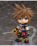 GSC Nendoroid Kingdom Hearts II – Sora