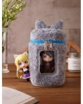 GSC Nendoroid Pouch Neo – Russian Blue