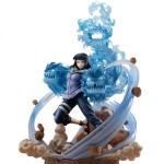 Naruto Gals DX – Hinata Hyuga Ver 3