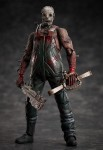 Max Factory Figma Dead by Daylight – Trapper