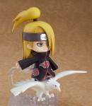 GSC Nendoroid Naruto Shippuden – Deidara