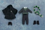 GSC Nendoroid Doll Outfit Set Harry Potter Slytherin Uniform – Boy