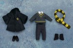 GSC Nendoroid Doll Outfit Set Harry Potter Hufflepuff Uniform – Boy