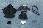 GSC Nendoroid Doll Outfit Set Harry Potter Ravenclaw Uniform – Boy