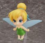 GSC Nendoroid Peter Pan – Tinker Bell