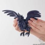 Pokemon Scale World – Galar Corviknight