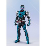 SHFiguarts – Masked Rider Ichi Gata Rocking Hopper