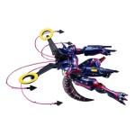 Digimon Adventure Last Evolution Kizuna Ultimate Image – Gabumon (Yujo`s Kizuna)