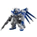MS Ensemble EX 27 – Hi Nu Gundam