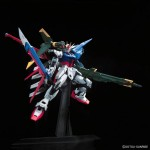 PG 1/60 – Perfect Strike Gundam
