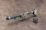 Kotobukiya MSG Weapon Unit 02 – Hand Bazooka