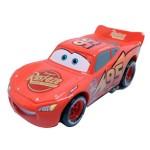 Tomica C01 – Lightning McQueen