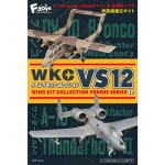 REV 1/144 – Wing Kit Collection VS12 (box of 10)