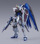 Metal Build – Freedom Gundam 2.0 (Concept Ver)