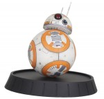 Diamond Select Star Wars Premier Collection – BB8