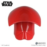 Anovos Entertainment Star Wars – Elite Praetorian Guard