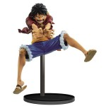 One Piece Maximatic – Monkey D. Luffy