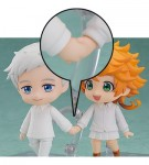 GSC Nendoroid The Promised Neverland – Norman (Limited)