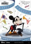 Beast Kingdom MEA – Mickey Mouse (Magician)