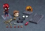 GSC Nendoroid Avengers Endgame – Iron Spider DX