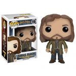 Funko POP 16 Harry Potter – Sirius Black