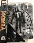 Marvel Select Disney Store – venom