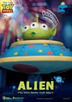 Beast Kingdom Mastercraft MC 019 Toy Story – Alien